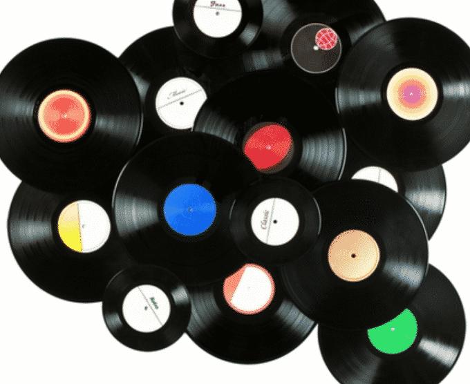 Musica anni '70, le canzoni e gli artisti che hanno segnato un'epoca