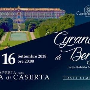 https://www.eroicafenice.com/napoli/eventi/cyrano-de-bergerac-roberto-andolfi/