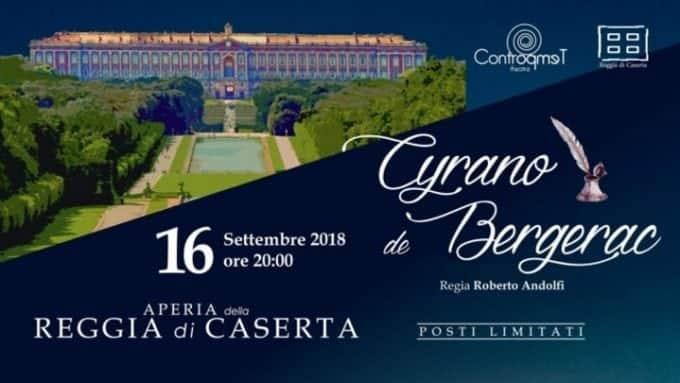 http://www.eroicafenice.com/napoli/eventi/cyrano-de-bergerac-roberto-andolfi/
