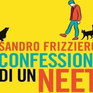 NEET di Sandro Frizziero