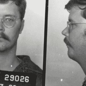 Serial killer americani, i peggiori della storia