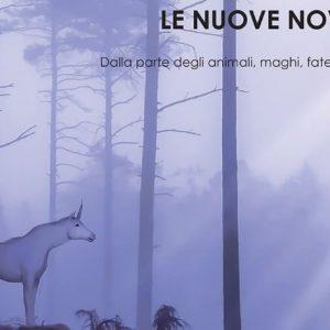 Le nuove novelle di Sonia Senesi (Recensione)