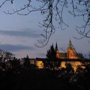 Praga, la capitale della Repubblica Ceca tra magia e realtà