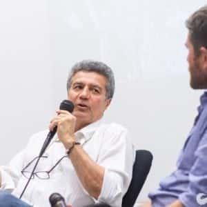 Ernesto Bazan, intervista al fotografo di Trilogie Cubane