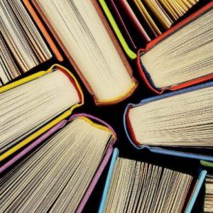 Libri famosi, 5 (+1) da non perdere per nessun motivo!