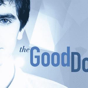 The Good Doctor: successo la prima stagione, al via la seconda