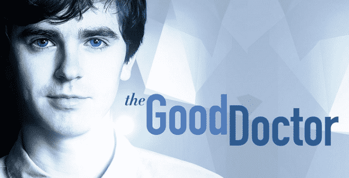 The Good Doctor: successo la prima stagione, al via la seconda