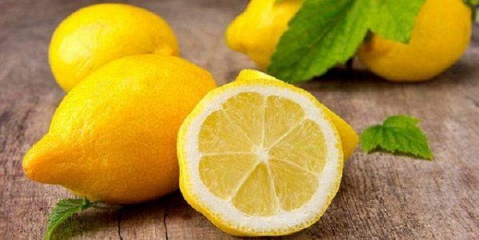 Dolce al limone con ricotta: una ricetta dolce e fresca