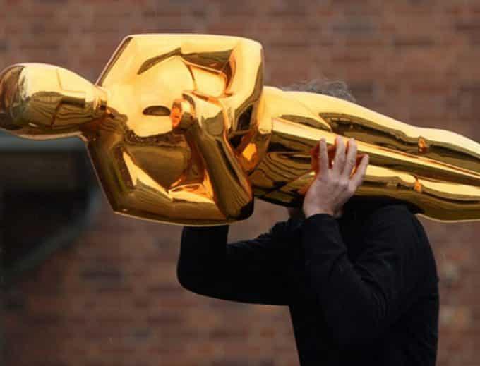 I 5 attori famosi che non hanno mai vinto l'Oscar (quantomeno non ancora)