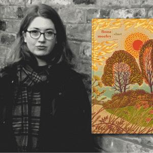 Elmet, l'esordio di Fiona Mozley (recensione)