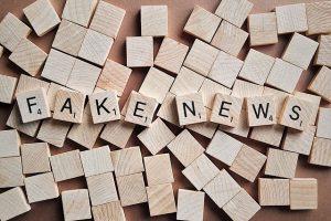Notizie assurde e la truffa dell'informazione