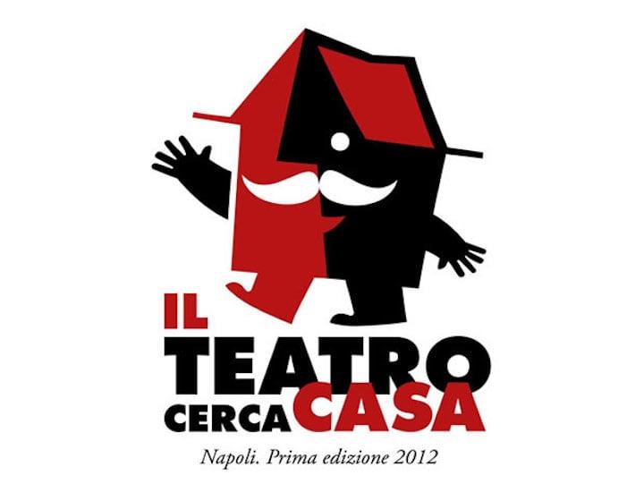 Il teatro cerca casa: l'edizione 2018-2019