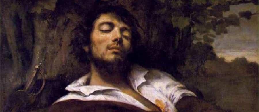 """Il principe Myškin, figura ideale de """"L'idiota"""" di F. Dostoevskij"""
