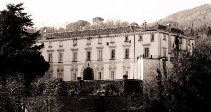 L'OFF - Ottaviano Food Festival torna al Castello Mediceo