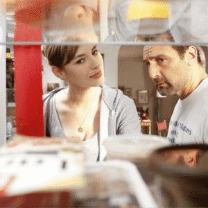 Separati ma non troppo: arriva in Italia la commedia esilarante di Dominique Farrugia