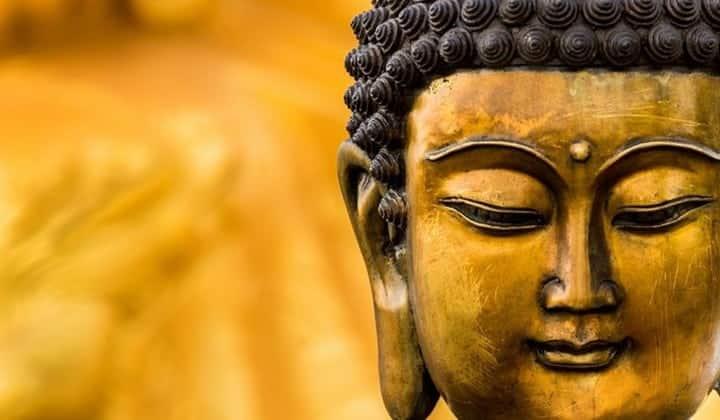 Religione buddista: storia, pratica e nobili verità