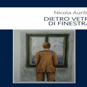 Nicola Aurilio