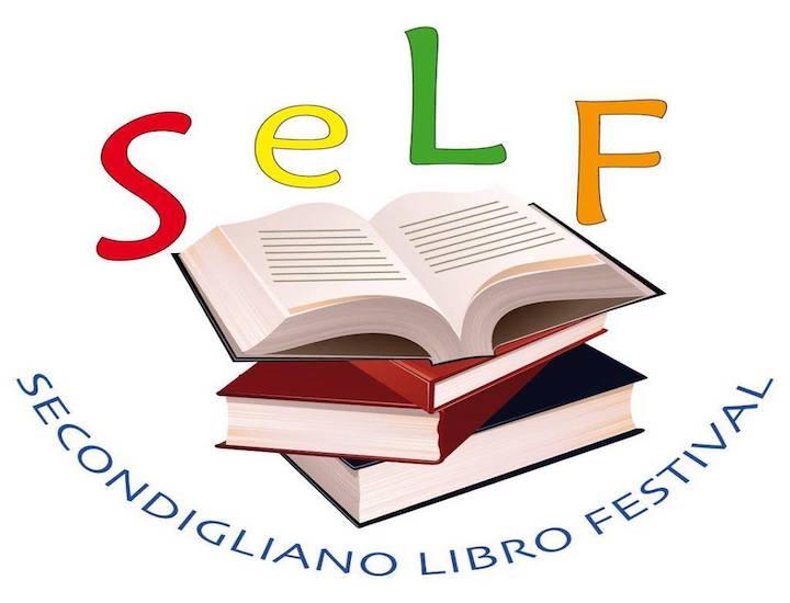 SeLF Secondigliano libro festival