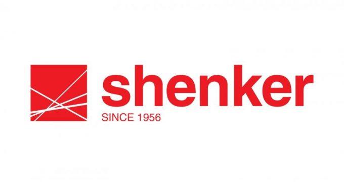 Shenker, Campania: al via la settimana dell'inglese e della internazionalizzazione