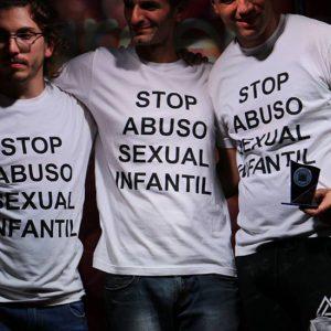Salón Erótico de Barcelona: come cambia la pornografia