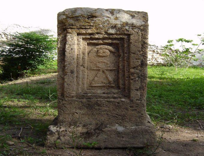 Tanit, la misteriosa dea cartaginese