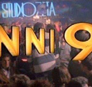 Musica anni '90, dieci canzoni da riscoprire
