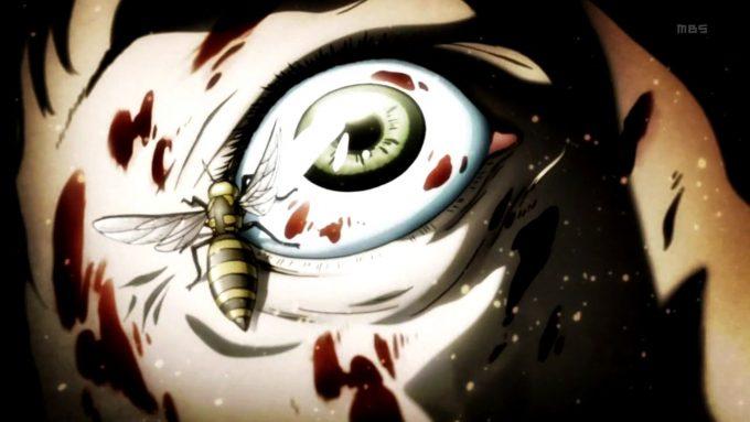 Anime giapponesi: 6 modi di proiettare un pezzo di cultura