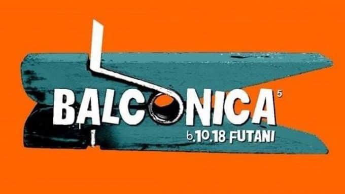 "Torna ""Balconica"", resistenza culturale tutta cilentana"