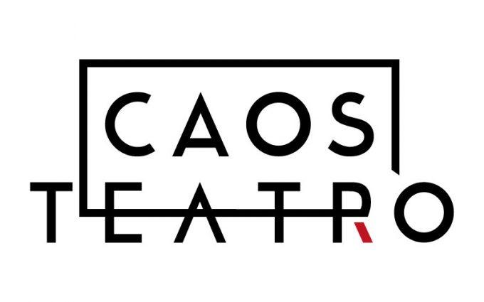 MisStake, Fabiana Fazio porta in scena l'amore al Caos Teatro
