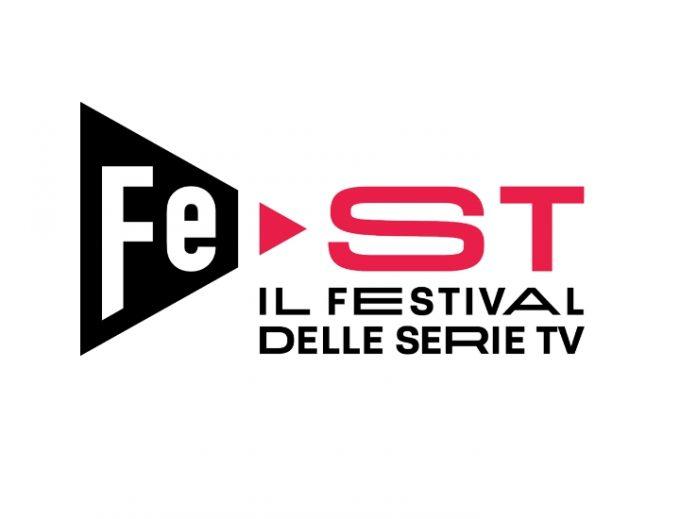 A Milano nasce FeST Il festival delle serie tv