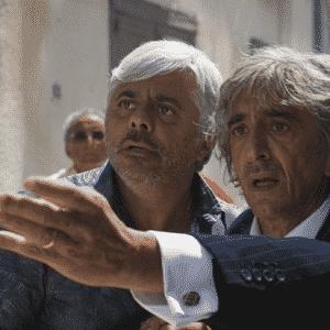 Il Bene Mio del regista Pippo Mezzapesa - Recensione