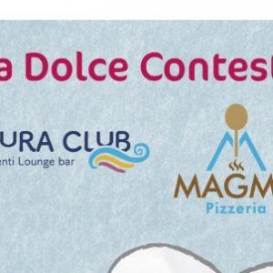 Pizzeria Magma