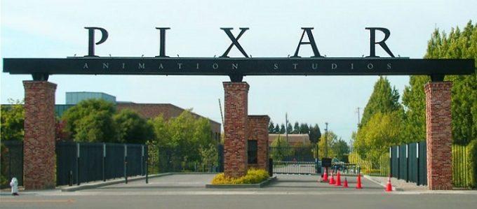 Film Pixar: le 6 pellicole migliori della casa cinematografica