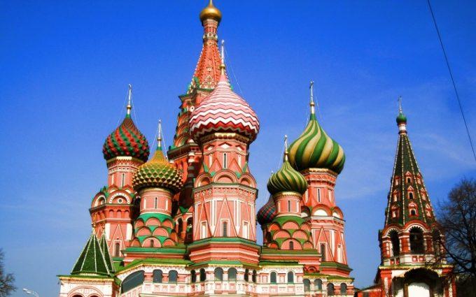 Religione ortodossa, particolarità