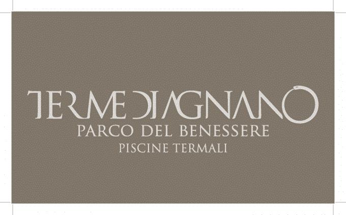 Terme di Agnano: la riapertura del Parco Benessere