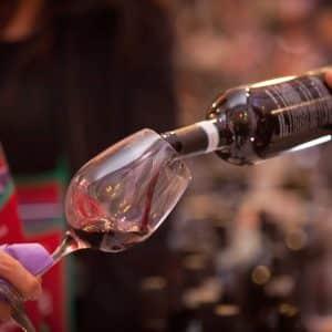 Tre Bicchieri 2019, torna l'evento wine più atteso dell'anno