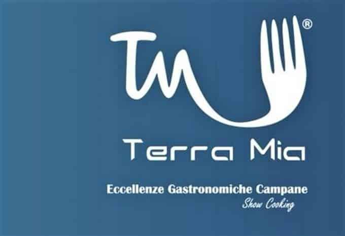 """""""Terra mia"""", l'innovativa gastronomia nel cuore del Vomero"""
