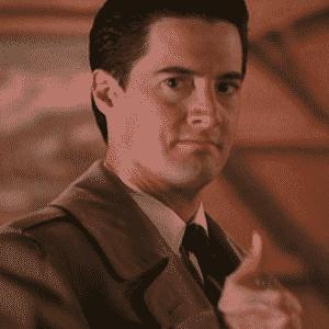 Serie tv anni 90: le migliori 9 e le loro colonne sonore