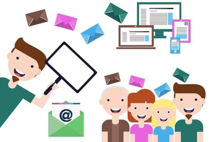 Web influencer: può essere considerato un lavoro?