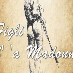 Figli d' 'a Madonna alla Chiesa della Santissima Annunziata