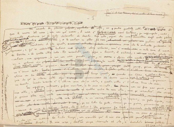 Filologia e filologo: storia di una misteriosa e multiforme disciplina