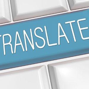Arriva Giggino, il traduttore napoletano online