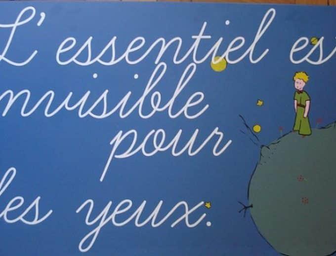 Frasi Francesi Famose Con Traduzione.Frasi Belle In Francese Le 10 Da Leggere E Condividere