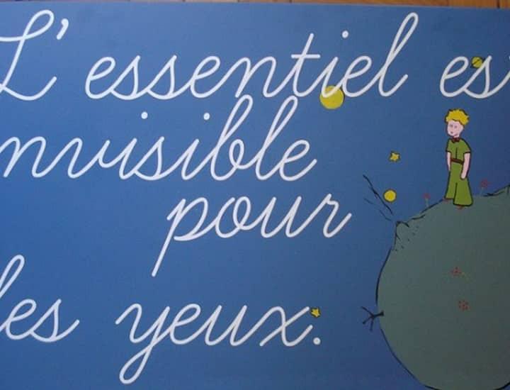 10 splendide frasi in francese