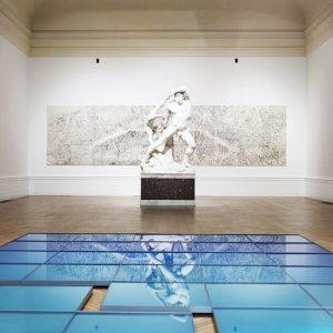 Gallerie d'arte moderna: le più belle in Italia