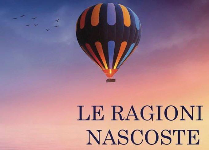 Francesco Frigione