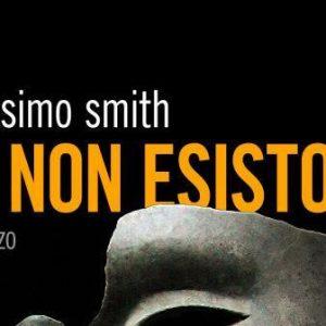 Intervista a Massimo Smith, uno scrittore versatile
