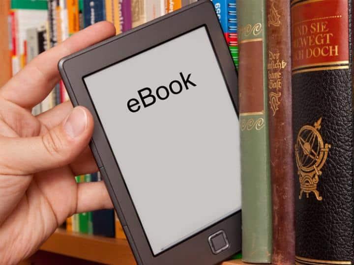 libri in pdf