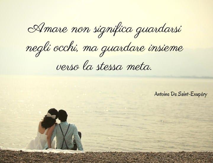 Aforismi Sull Amore 18 Frasi Belle E Famose Da Condividere Eroica