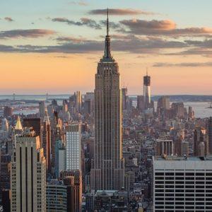 5 musei di New York da non perdere